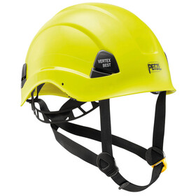 Petzl Vertex Best Hi-Viz Helmet Yellow